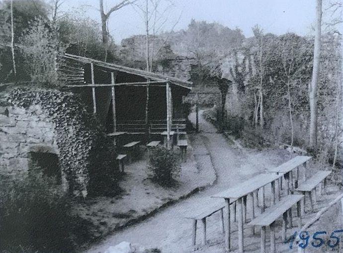 1955_Burgschaenke_01