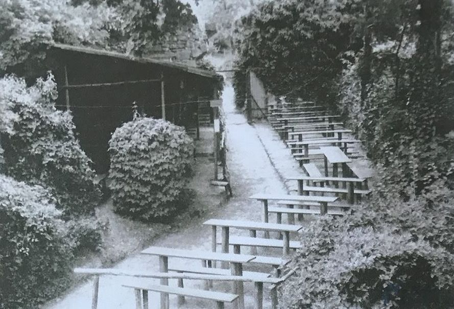 1960_Burgschaenke_01