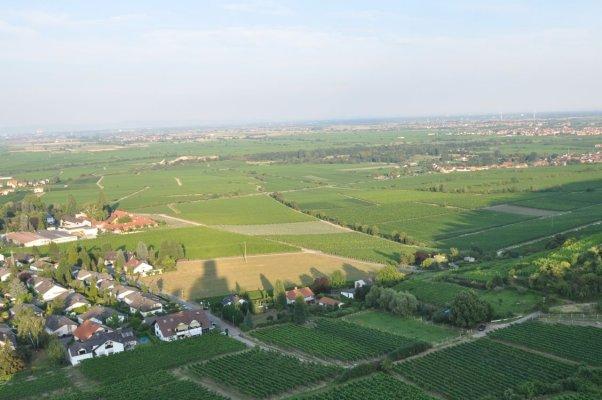 Oestlicher_Ausblick_Richtung_Speyer